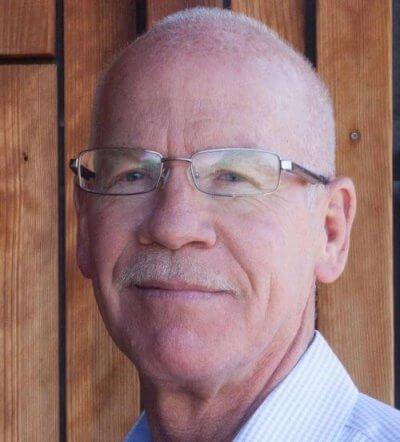 duane rens life transformation program director at drug rehab prescott az