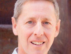 Dr. Len Balke, MD