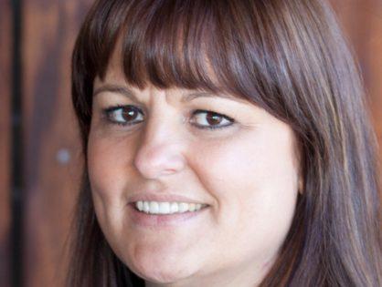 Jennifer Hewitt, RN, BSN