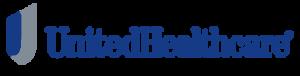 unitedhealthcare rehab center logo with shield