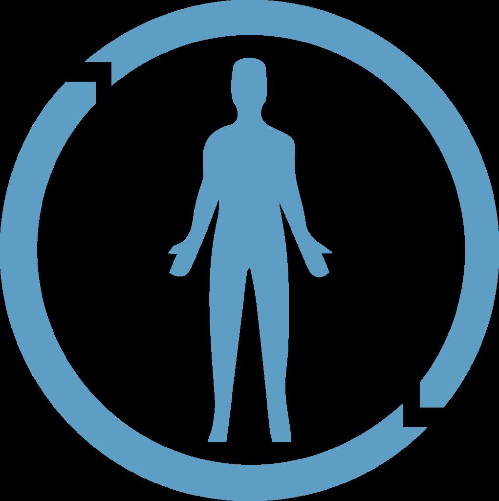 holistic medical icon at christian rehab in prescott az