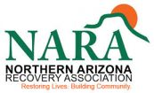 northern arizona recovery association